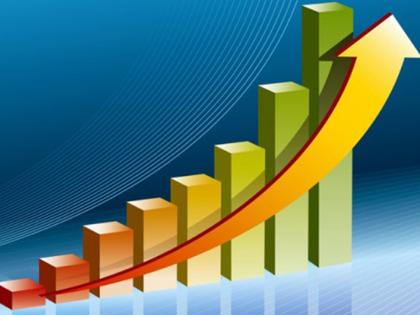 План мероприятий по развитию малого и среднего бизнеса, повышения инвестиционной привлекательности