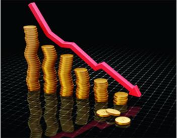 Рецессия, экономический спад в России: реальность или «утка» 2013 года